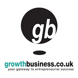 Growth Business